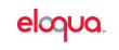 Oracle Eloqua logo email marketing software