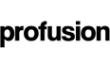 Profusion logo email marketing software