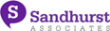 Sandhurst Associates logo email marketing software