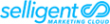 Selligent Marketing Cloud logo email marketing software
