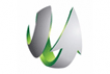 SharpSpring logo email marketing software