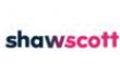 Shaw + Scott logo email marketing software