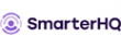 SmarterHQ logo email marketing software