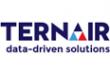 Ternair software logo email marketing software