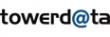 TowerData logo email marketing software