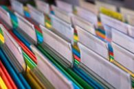 The ten email archiving requirements for legal proof and customer experience