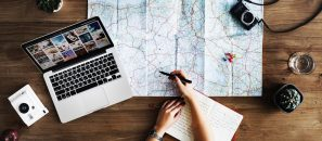Strategy Roadmap for Email Marketing in Travel and Hospitality