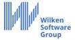 Wilken AG logo email marketing software