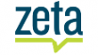 Zeta Global logo email marketing software