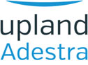 Upland Adestra email marketing software