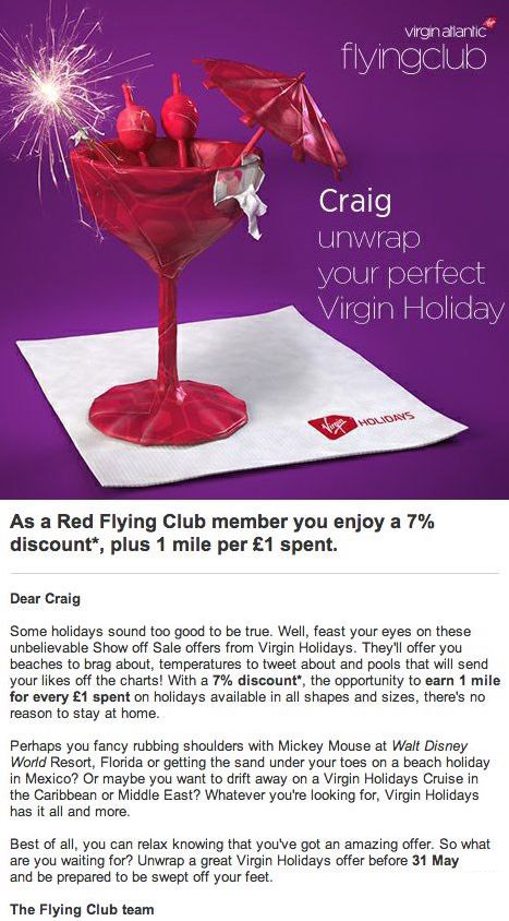 virgin-loyal-marketing-club-travel