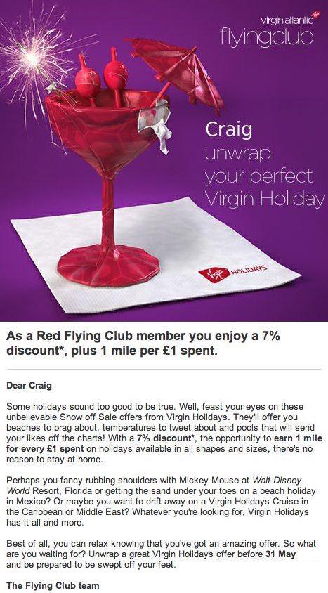virgin-loyal-marketing-club-travel